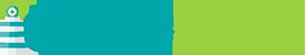 Les Éclaireurs Logo
