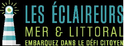 Les Éclaireurs Retina Logo